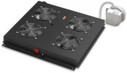 LANDE - Lande 1 Li Fan Modülü Termostat Switch Dikili Tip Sınıfı İçin.