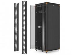 ESTAP - Estap 32U, 600X600 Mm, Universalline Rack Kabinet.