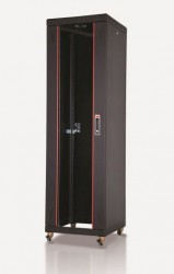 ESTAP - Estap 32U, 600X645 Mm, Euroline Kabinet.