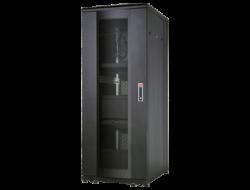 ESTAP - Estap 36U, 600X1000 Mm Servermax Kabinet Tekerlekli.