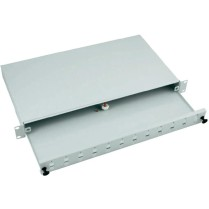 ECOLAN - Ecolan 45X45X90 12'Li Sc Duplex Panel.