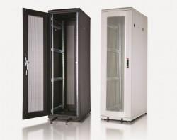 ESTAP - Estap 47U, 780X1000 Mm Servermax Kabinet Tekerlekli.