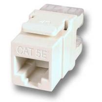 EFB - Efb Cat 5E Rj45 K.Jack Konnektör (12 Ad.).