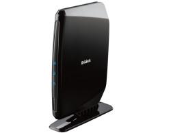 D-LINK - D-Link Dap-1420 5Ghz HD Video Bridge Köprü