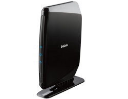 D-LINK - D-Link Dap-1420 5Ghz HD Video Bridge Köprü