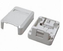 GEO PLUS - Geoplus 1 Port S/Ü Ofis Box.