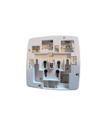 HP - HP Aruba AP-200-MNT-W3 Low Prof Secure AP Mnt Kit JY705A