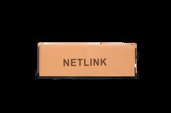 NETLINK - Netlınk Ip65 24 Port Sc -Sx Lc-Dx Duvar Tipi Kutu