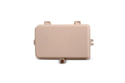 NETLINK - Netlınk Ip65 4 Port Sc -Sx Lc-Dx Duvar Tipi Kutu