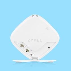 ZYXEL - Zyxel Multy U AC2100 Tri-Band Whole Home Wifi Mesh Sistemi Tekli